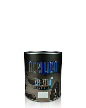 Acrilico ZR700 G.jpg