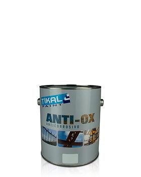 Anti-Ox TP Galon.jpg