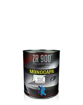 Binder monocapa.jpg