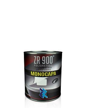 ZR900 Mono G.jpg