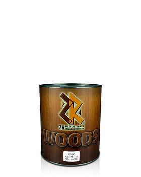 Fondo poliuretano para madera.jpg