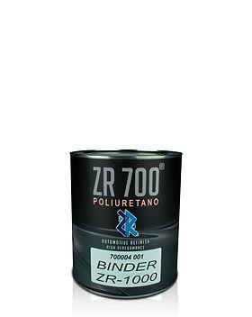 Zr700 Binder zr1000.jpg