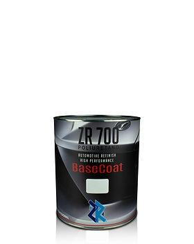 ZR700 BaseCoat G.jpg