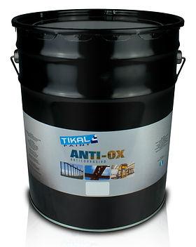 AntiOx TP Cubeta.jpg