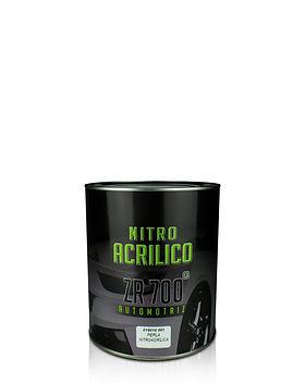 Nitro Acrilico G.jpg