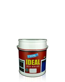 Latex ideal G_.jpg