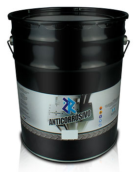 Anticorrosivo Cubeta.jpg