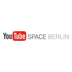 You Tube Space Berlin