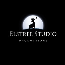 Elstree Studio Productions