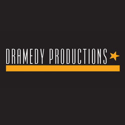 Dramedy Productions Prague