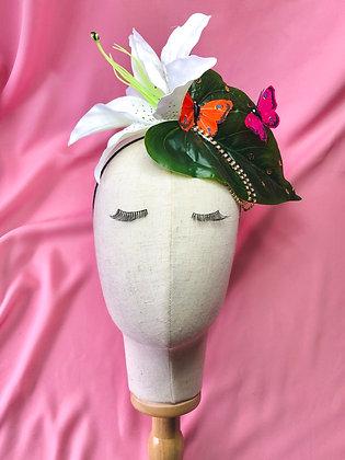 Headband Banabuiú