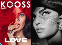 Revista KOOSS - Espanha
