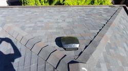 Malarkey Roof EPDM Gutter