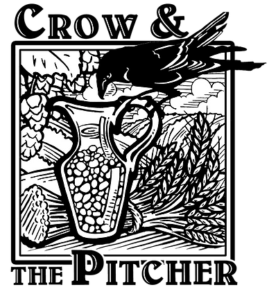 Crow and the Pitcher new bar on rittenhouse square philadelphia
