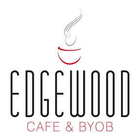 edgewood byob logo