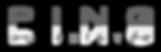 PING 3D Printer logo