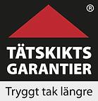 Tätskikts_Garantier.png