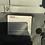 Thumbnail: Sollevatore  telescopico  girevole tipo Merlo marca Genie GTH 4020