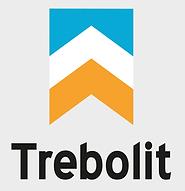 Trebolit.png