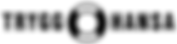 Trygg Hansa logo.png