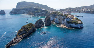 Weekend-barca-Ponza.jpg