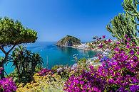 ischia (1).jpg