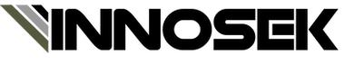 Innosek Logo no tag.png