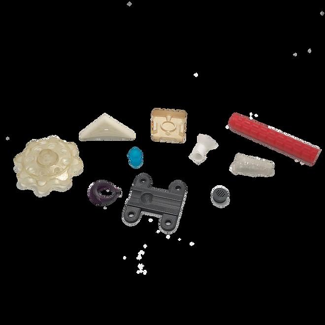 Materials 2.png