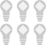 Bulk Light Bulbs_edited.png