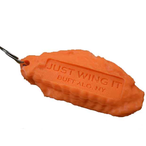 JustWingIt.png