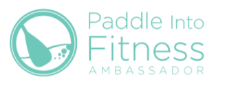 paddle-into-fitness-logo.png