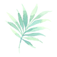 Tropical%20Leaves%202_edited.png