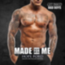 made for me cover.jpg