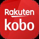 kobo%20logo_edited.png