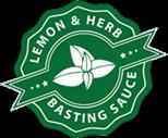 HerbSeal.png