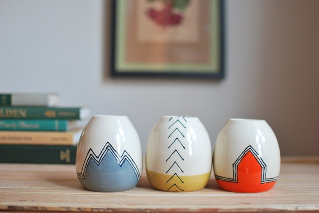 bud vases - 1119.jpg