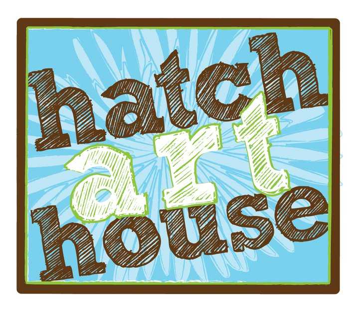Hatch Art House