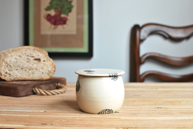 butter dishes - 4.jpg
