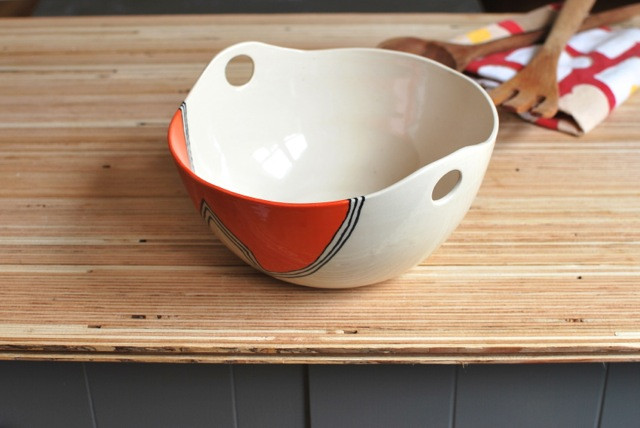 serving_entry bowls - 11.jpg