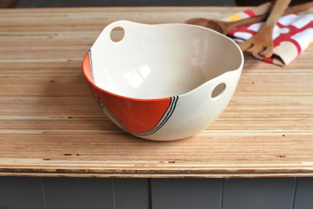 serving_entry bowls - 11.jpg