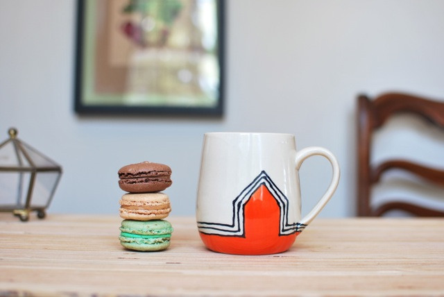 mugs - 09.jpg