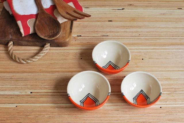 lil bowls - 2.jpg