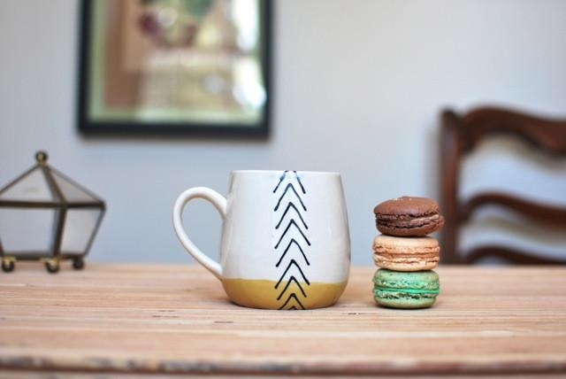 mugs - 06.jpg