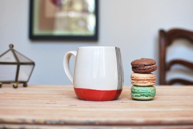 mugs - 07.jpg