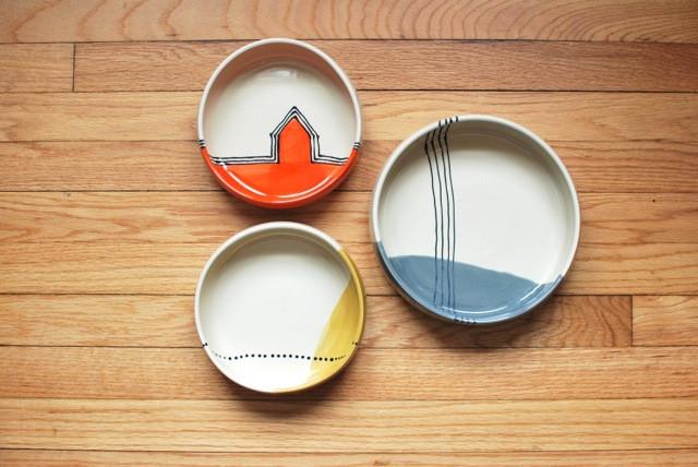 serving_entry bowls - 07.jpg