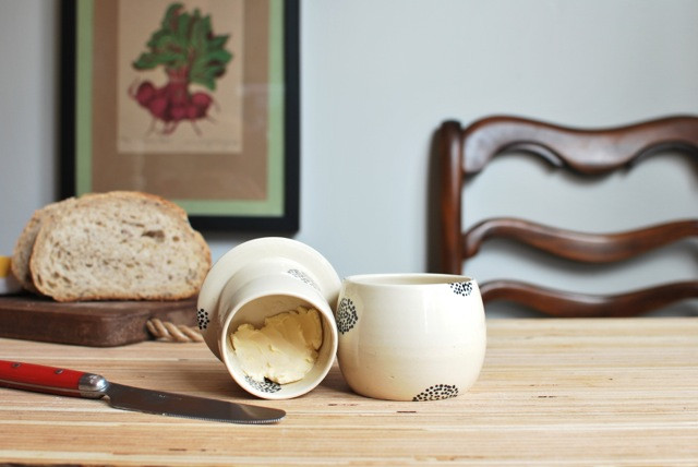 butter dishes - 6.jpg