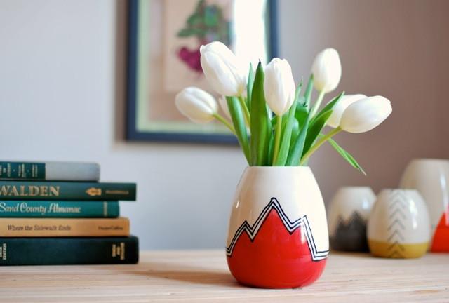 bud vases - 9.jpg