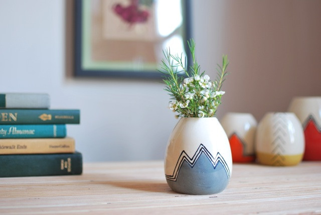 bud vases - 8.jpg