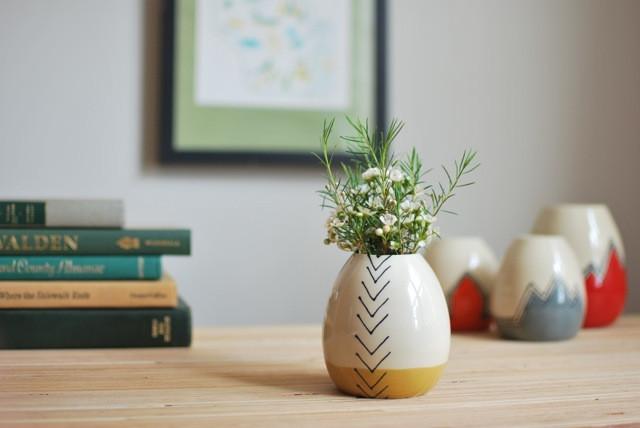 bud vases - 2.jpg