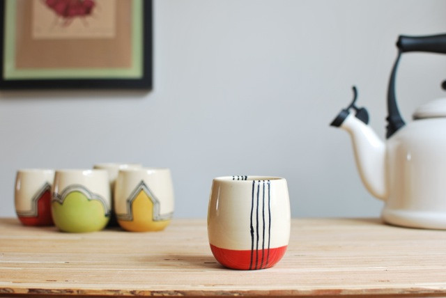 lil cups - 2.jpg